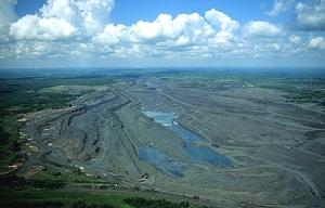Northeast Minnesota Mine